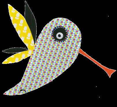 Logo Ecolibris