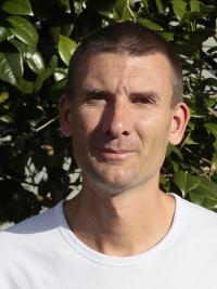 Benoît LABBE