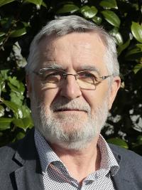 Bernard STEPHAN