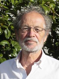 Edouard LE HENAFF