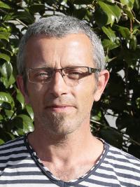Fabrice RUAUD