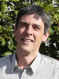 Guénaël Launay