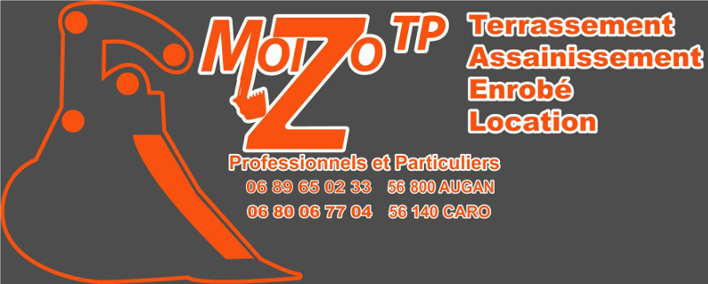 Moizo TP