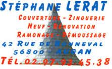 Stéphane Lerat