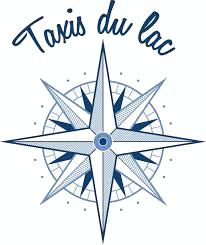 Taxi du Lac